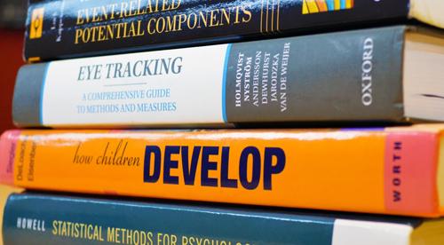 Current studies