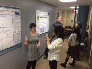 39th annual ontario psychology undergraduate thesis conference