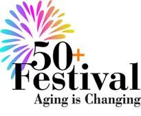 50+festival picture