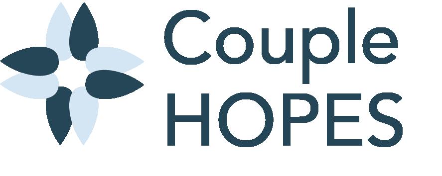 Couple HOPES