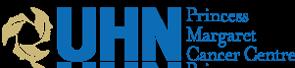 pmcp-logo