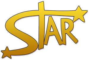 starlabs_gold