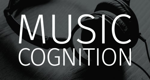 Music Cognition-01