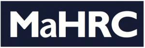MaHRC-logo-300x100