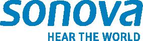 Sonova_Logo