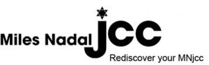 logo-2114804296