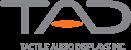 logo_TAD