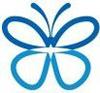 logo_butterfly