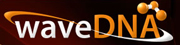 logo_wavedna