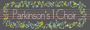 ParkinsonsChoir