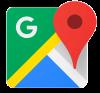 google-maps-wordpress-plugins