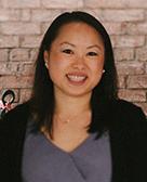 Bethany Shikatani