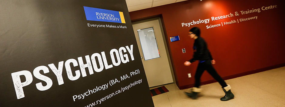Psychology-Research-and-Training-Centre