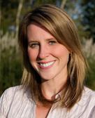 Dr. Suzanne Stone