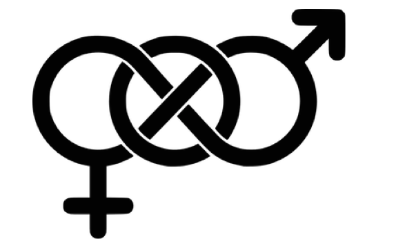 Critical Sexuality Scholarship