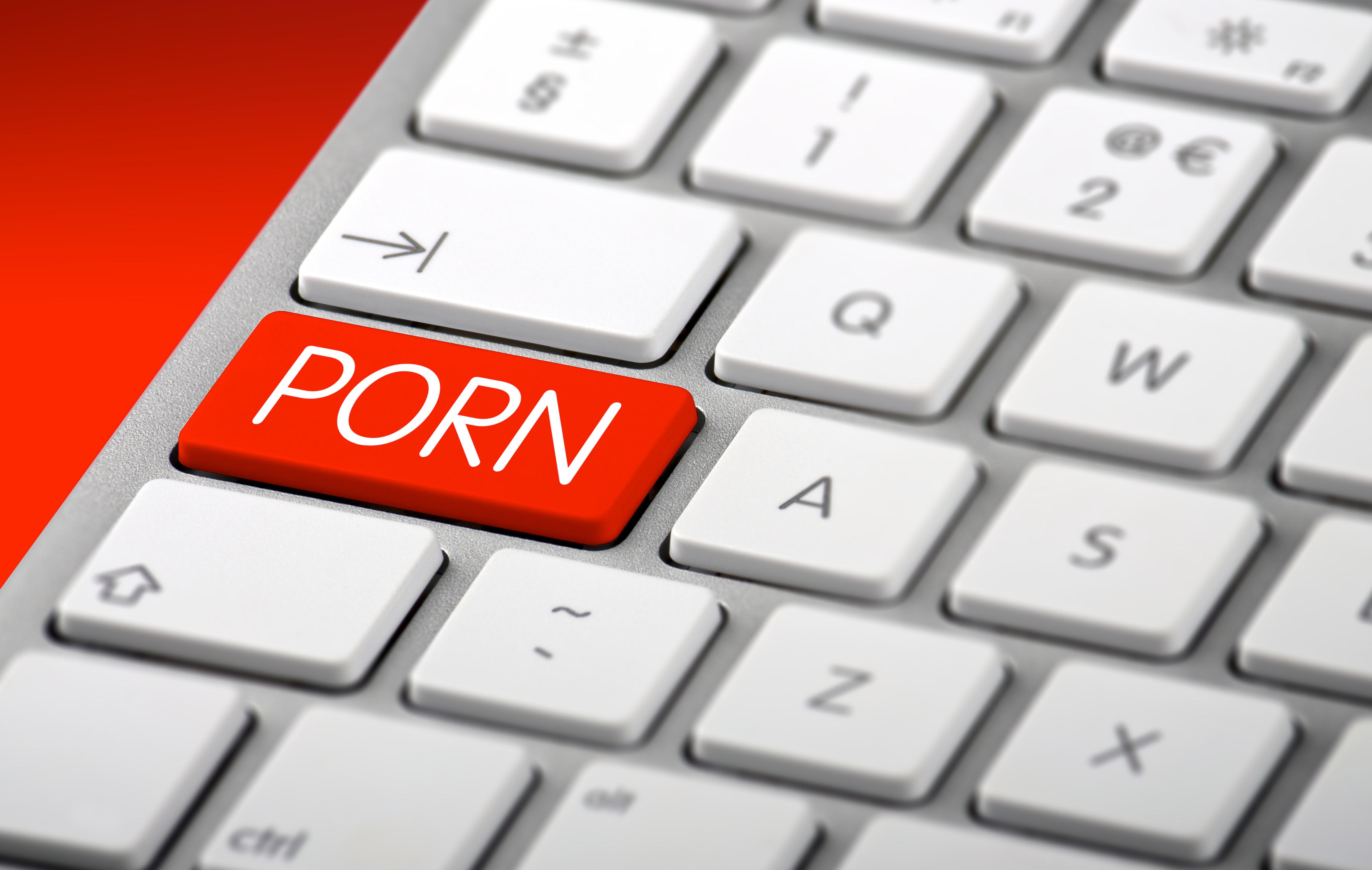 Sexual Technologies