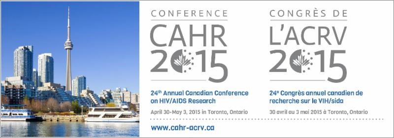 CAHR-Conference-Logo