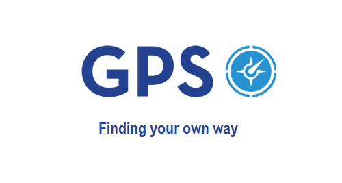 GPS Implementation Science