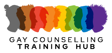 Gay Counselling Training Hub are hiring a GBQ2 Men's Counselling Trainer