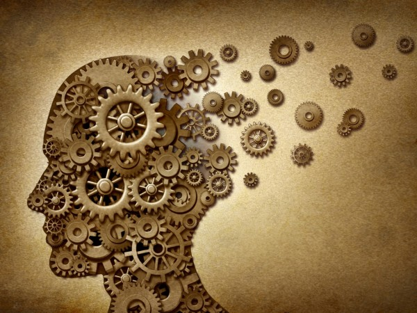Cognitions and their Role in Psychopathology