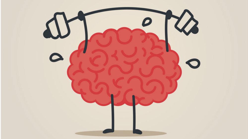 Training Thinking Styles Study