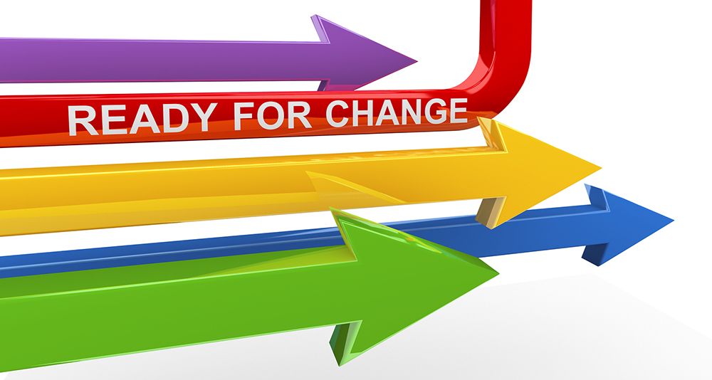 Readiness for Change and Motivational Interviewing