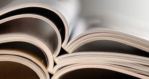 Lab Publications